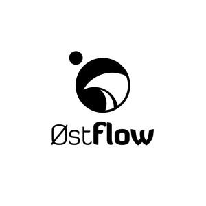 logo2krzywe-01