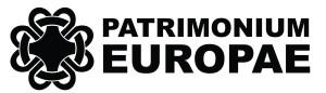 patrimonium_logotyp